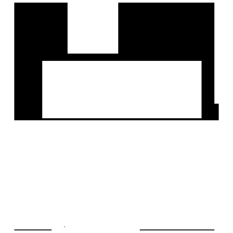 סדר וארגון במשרד
