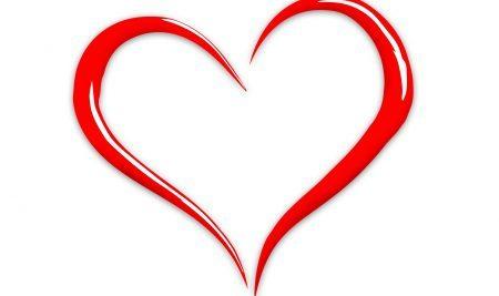 על יום האהבה ומגירת המתנות