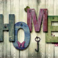 שולי – סדר וארגון בבית