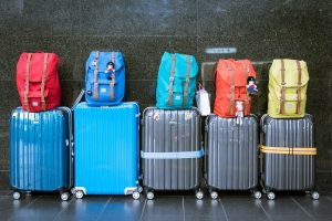 לארוז מזוודה - 'יהיה בסדר בצפון!' סידור וארגון הבית והמשרד